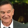 Trailer 'Robin's Wish' over Robin Williams' laatste dagen