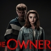 Voor horror-fans: creepy trailer 'The Owners' met Maisie Williams (Game of Thrones)