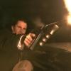 3 geweldige misdaadfilms die nu gewoon op Netflix staan