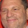 Harvey Weinstein wéér aangeklaagd voor verkrachting