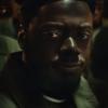 Nu al kritiek op keuze Daniel Kaluuya voor hoofdrol 'Judas and the Black Messiah'