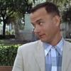 Opvallende remake voor 'Forrest Gump' met Tom Hanks