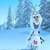 FilmTotaal weet raad: 3 ijskoude topfilms om koel te blijven bij deze tropische temperaturen
