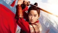 'Mulan' wél in Chinese bioscopen; hoop voor Nederland?