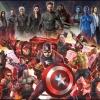 James Gunn onthult zijn 5 favoriete X-Men