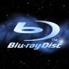 Disney gaat minder films op Blu-ray uitgeven