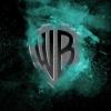 Ontslagen bij Warner Bros. met grote gevolgen?