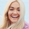 Rita Ora gunt ons een flinke inkijk op nieuwe Insta-foto's