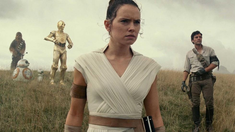 Is dit dan echt hét domste moment uit alle 'Star Wars'-films?