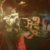 Spetterende Zuid-Koreaanse ruimteactie in trailer 'Space Sweepers'
