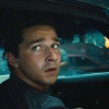 'Transformers'-held Shia Labeouf als Iceman... of Wolverine?