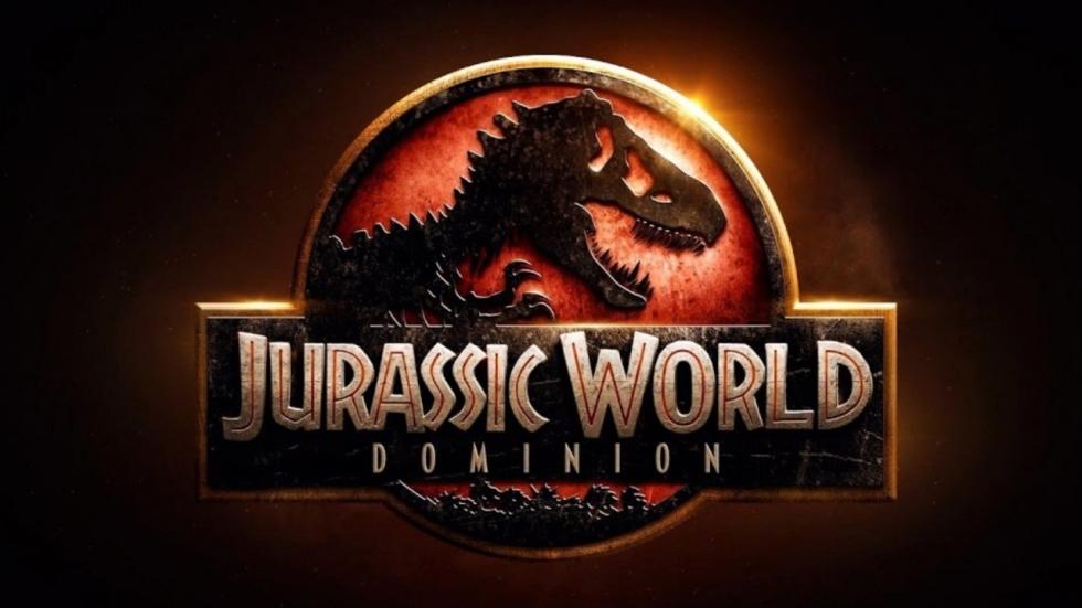 Terugkeer van dit personage voor 'Jurassic World: Dominion' ineens onzeker