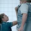 Duitse superhelden in trailer 'Freaks - You're One of Us'