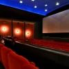 In Amerika voor 15 cent naar de bioscoop!