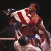 Nieuwe 'Rocky'-film komt eraan volgens Sylvester Stallone!