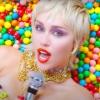 Waarom Miley Cyrus tien jaar lang loog over haar ontmaagding