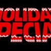 Nieuwe 'Star Wars Holiday Special' in de maak voor Disney+