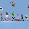 Het Pixar-logo is een gruwelijke moordenaar in dit filmpje