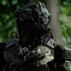 Dodelijke robots slaan door in 'Monsters of Man' trailer