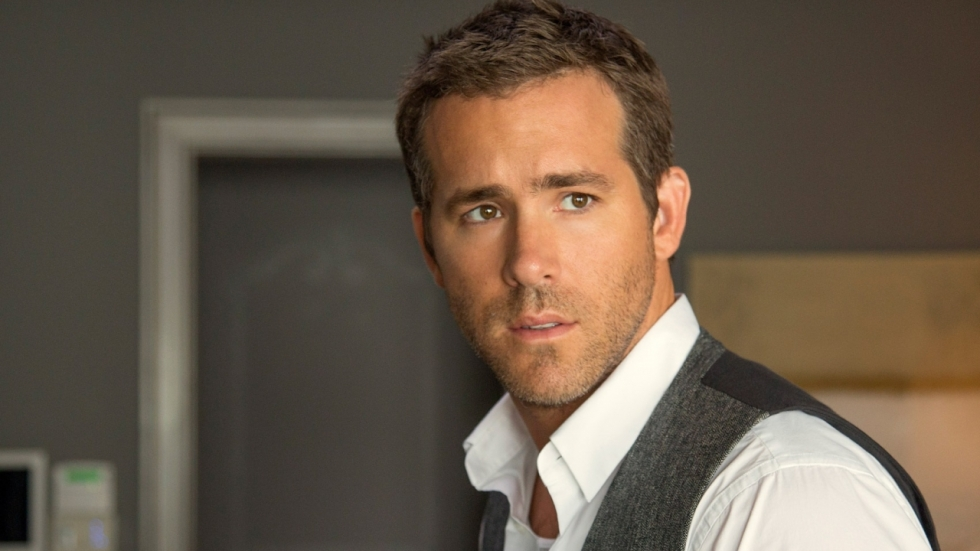 Ryan Reynolds miljoenen dollars rijker geworden dankzij drank