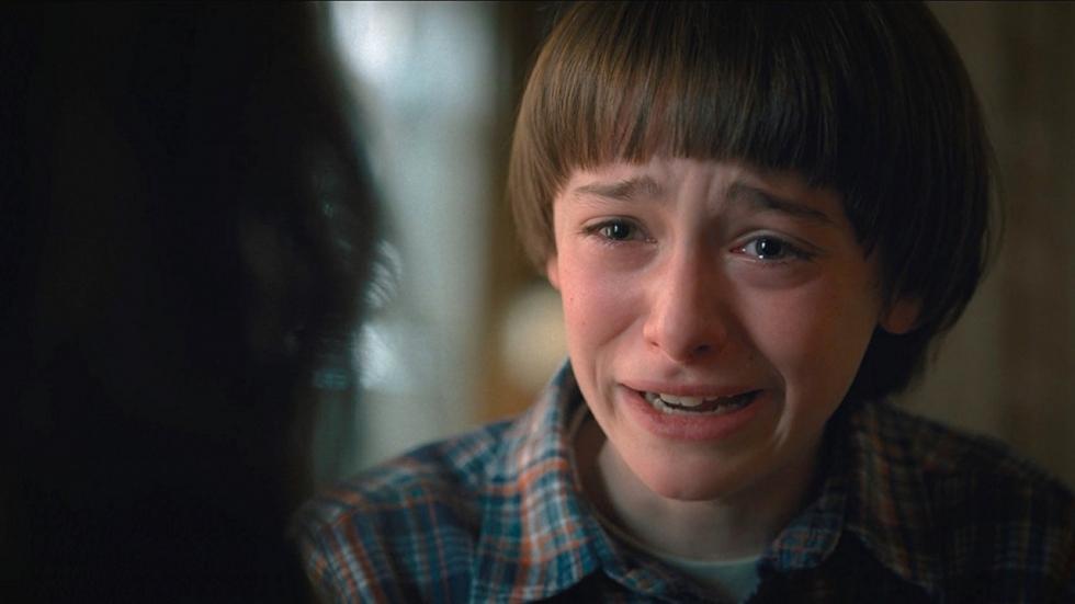 'Stranger Things'-ster Noah Schnapp laat fans schrikken met verontrustende berichten