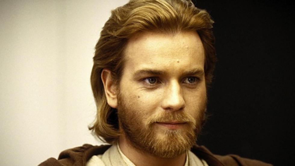'Star Wars'-acteur Ewan McGregor verliest de helft van zijn fortuin