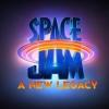 'Space Jam: A New Legacy' wordt een sensationele film