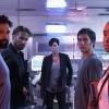 Toch sneller dan verwacht: 'The Old Guard 2' met Charlize Theron in productie
