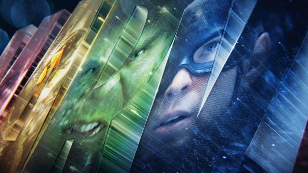 Naar welke Marvel-film kijk jij het meest uit?