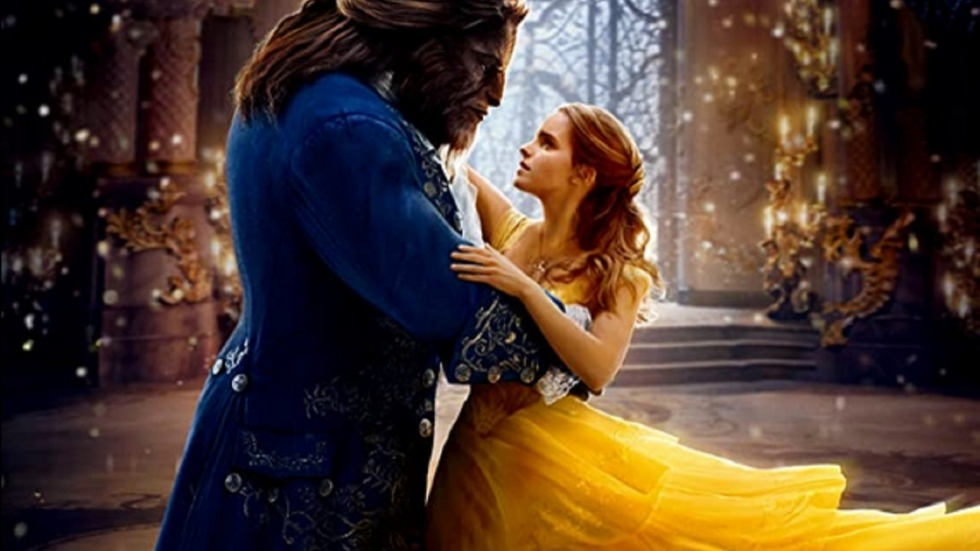Originele makers 'Beauty And The Beast' kregen wel credit voor de remake, maar geen geld