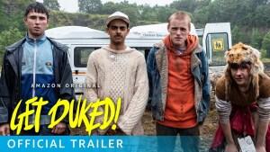 Get Duked! (2019) video/trailer