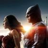 """Heropnames 'Justice League' waren bizar: """"Slechts één scène van Snyder in de film"""""""