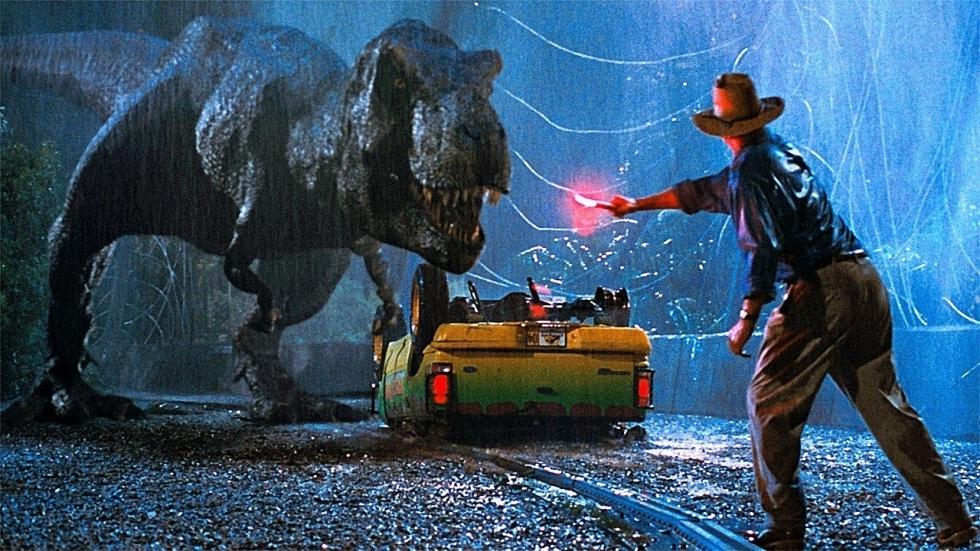 Weer een tegenslag voor 'Jurassic World: Dominion'