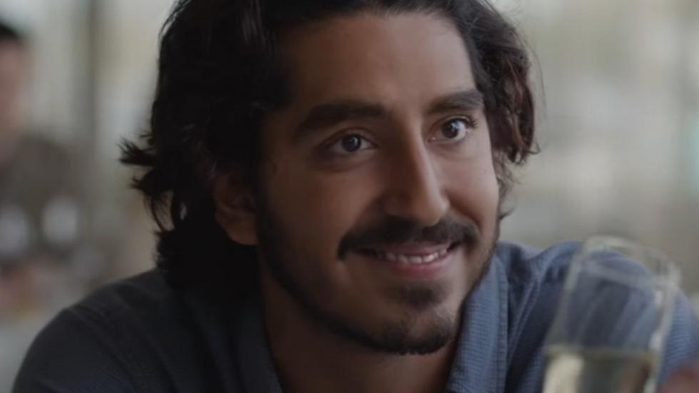 Dev Patel (Slumdog Millionaire) legt uit waarom hij niet de volgende James Bond wil spelen