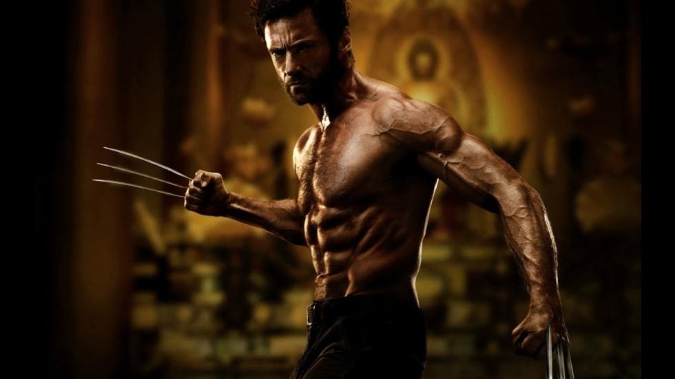 Taron Egerton ziet rol Wolverine wel zitten en vindt de geruchten vleiend