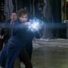 Eddie Redmayne over Harry Potter-prequelserie 'Fantastic Beasts 3'