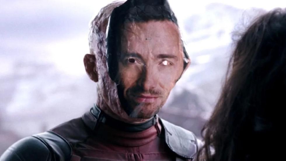 Hugh Jackman maakt 'Face/Off'-remake op één voorwaarde met Ryan Reynolds
