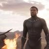 Komt er een echt Wakanda in Afrika?