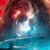 Gruwelijk! Hoe Demon Bear uit 'The New Mutants' eruit had kunnen zien