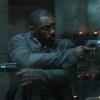 Maker 'The Dark Tower' heeft spijt van de film