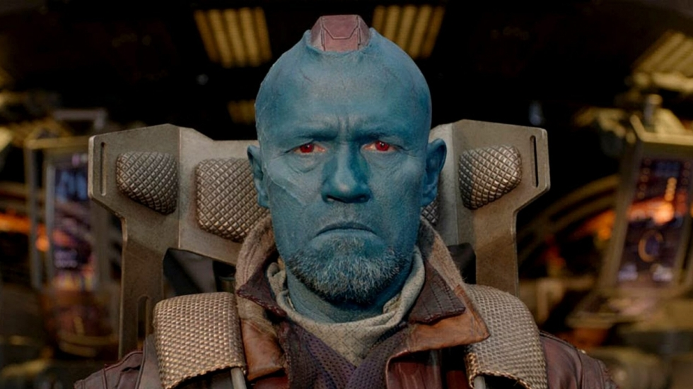 Marvel-acteur Michael Rooker (65) overleeft 'pittige strijd' tegen het coronavirus