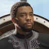 Disney+ brengt prachtig eerbetoon voor geboortedag Chadwick Boseman