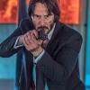'The Mandalorian' verslaat Avengers en John Wick
