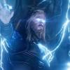'Thor: Love and Thunder' brengt weer heel nieuwe versie van het personage