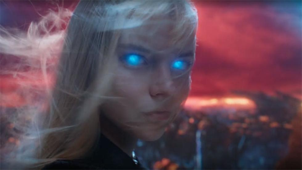 Opvallend: 'The New Mutants' op HBO en niet Disney+