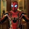 Venom versus Carnage op nieuwe beelden Marvel-film 'Venom'