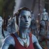 'Avatar 2': Dit weten we al over het vervolg op de film van James Cameron