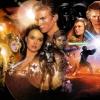 Zit Baby Yoda stiekem al in 'Star Wars: Revenge of the Sith'?