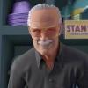 Marvel en Sony zeiden nee tegen live-action cameo's 'Spider-Man: Into the Spider-Verse'
