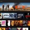 Amazon Prime Video voegde maar liefst 28 nieuwe films toe